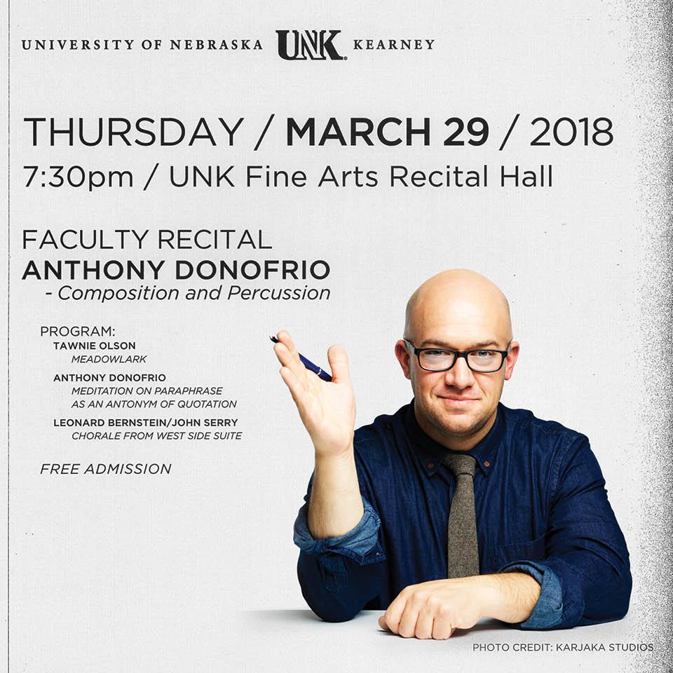 faculty_recital_march29_socialgraphic_1